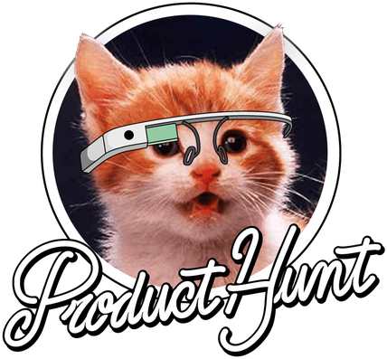 Hello ProductHunt!